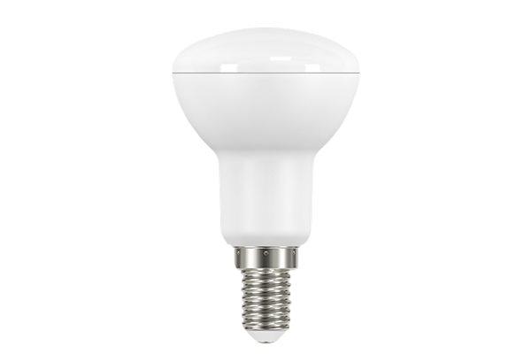 لامپ ال ای دی مات R450