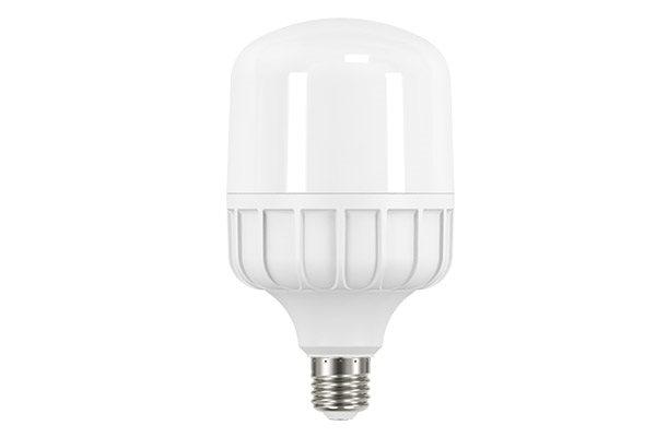لامپ ال ای دی استوانه ای 30 وات